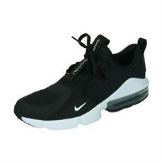 Nike NIKE AIR MAX INFINITY BIG KIDS' SH