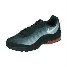 Nike NIKE AIR MAX INVIGOR GS