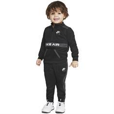 Nike NIKE AIR TRICOT SET