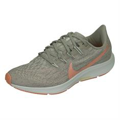 Nike NIKE AIR ZOOM PEGASUS 36 WOMEN'S R