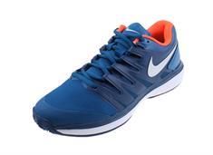 Nike NIKE AIR ZOOM PRESTIGE CLY