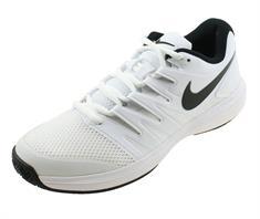 Nike Nike Air Zoom Prestige Tennisschoen