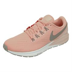 Nike Nike Air Zoom Structure 22 Wom,PINK