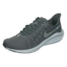 Nike Nike Air Zoom Vomero 14 Women',GUN