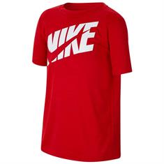 Nike NIKE BIG KIDS' (BOYS') SHORT-S,UN