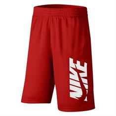 Nike NIKE BIG KIDS' (BOYS') TRAININ,UN