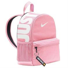 Nike Nike Brasilia JDI Kids' Backpa,PIN