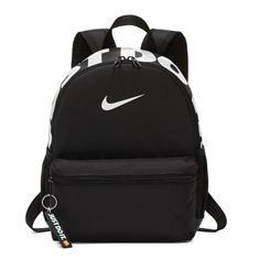 Nike Nike Brasilia JDI Kids' Backpack (M