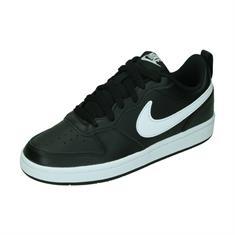 Nike NIKE COURT BOROUGH LOW 2 BIG KIDS'