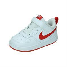 Nike NIKE COURT BOROUGH LOW 2 INFANT/TOD