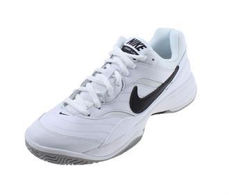 new style 1e637 47f44 Nike NIKE COURT LITE