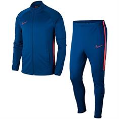 Nike NIKE DRI-FIT ACADEMY BIG KIDS' SOC