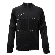 Nike NIKE DRI-FIT ACADEMY BOYS' SOCCER