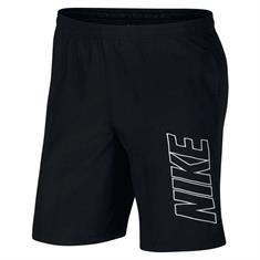 Nike Nike Dri-FIT Academy Men's Soc,BLA