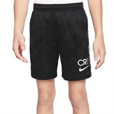 Nike NIKE DRI-FIT CR7 BIG KIDS' SOCCER