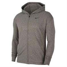 Nike Nike Dri-FIT Men's Full-Zip Trainin