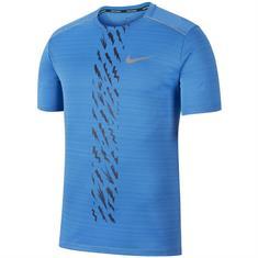 Nike NIKE DRI-FIT MILER MEN'S RUNNI,PAC