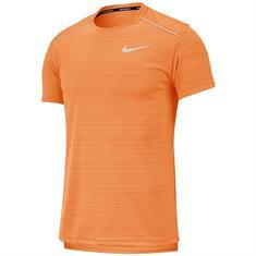 Nike NIKE DRI-FIT MILER MEN'S SHORT-SLE