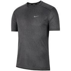 Nike NIKE DRI-FIT MILER MEN'S TOP