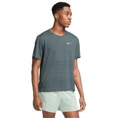 Nike NIKE DRI-FIT MILER MENS RUNNING T