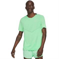 Nike NIKE DRI-FIT RISE 365 MENS SHORT-