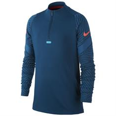 Nike NIKE DRI-FIT STRIKE BIG KIDS' SOCC