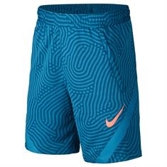 Nike NIKE DRI-FIT STRIKE BIG KIDS',VALE