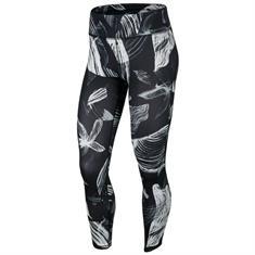 Nike NIKE EPIC LUX WOMEN'S 7/8 RUNNING