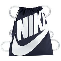 Nike NIKE GYMBAG B5351451