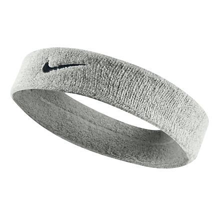 Nike NIKE HEADBAND 07.051