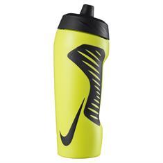Nike NIKE HYPERFUEL WATER BOTTLE 18OZ