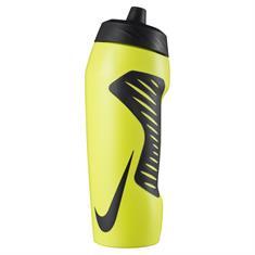 Nike NIKE HYPERFUEL WATER BOTTLE 24OZ