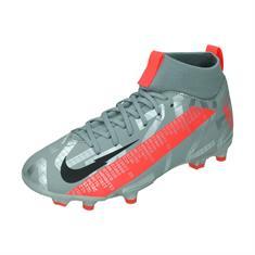 Nike NIKE JR. MERCURIAL SUPERFLY 7,MTLC