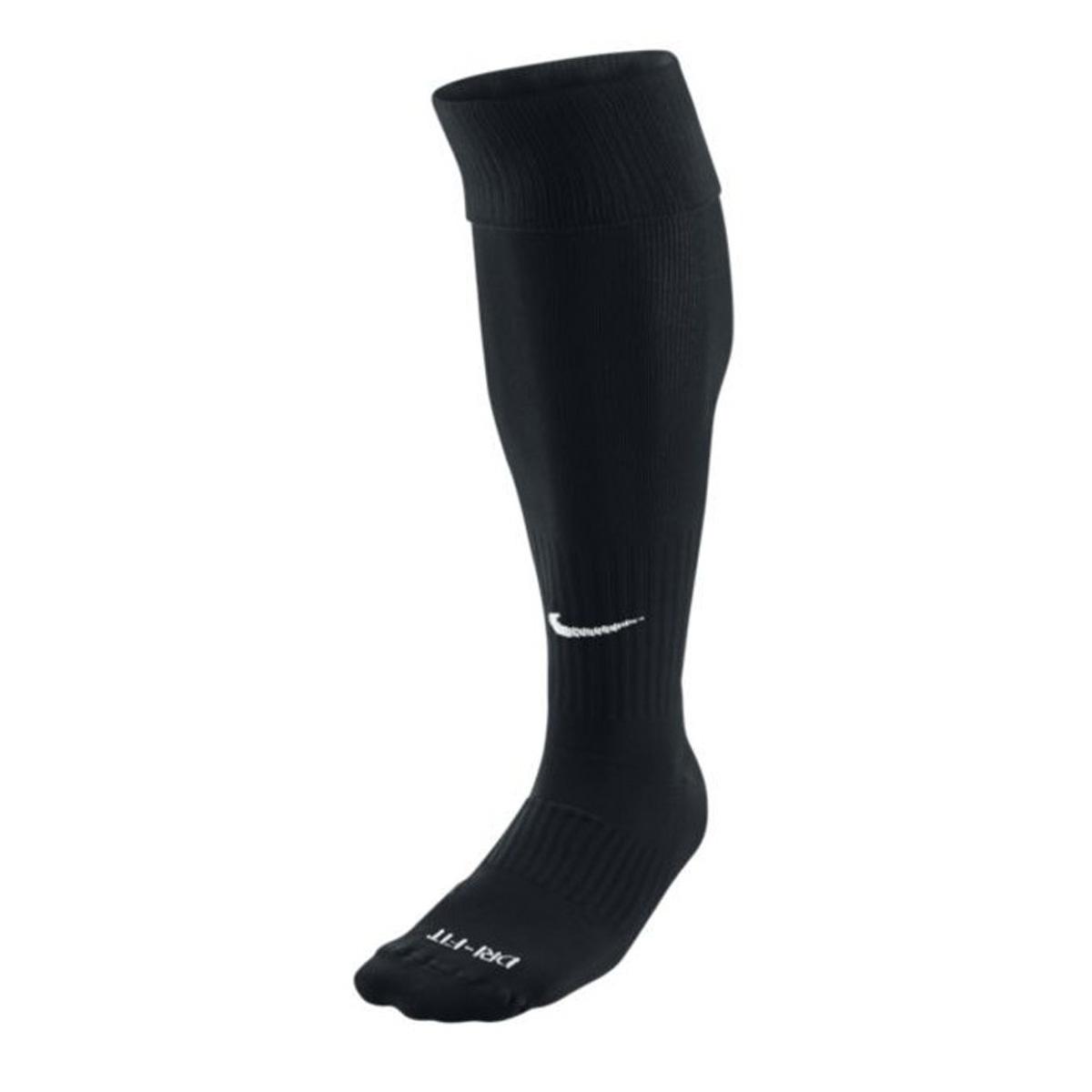 d928ff7aaa1 Nike NIKE KOUS SX4120-001 ZWART online kopen bij Sportpaleis.
