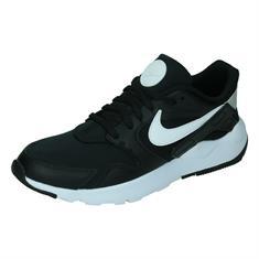 Nike NIKE LD VICTORY MEN'S SHOE