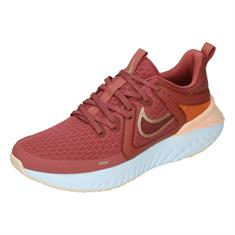 Nike NIKE LEGEND REACT 2 WOMEN'S RUNNIN