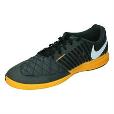 Nike NIKE LUNAR GATO 2 IC INDOOR/COURT S