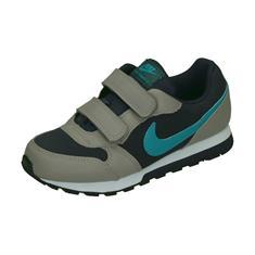 Nike NIKE MD RUNNER 2 (PSV),GRIDIRON/TEA