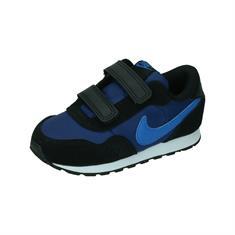 Nike Nike MD Valiant Baby/Toddler S,BLUE