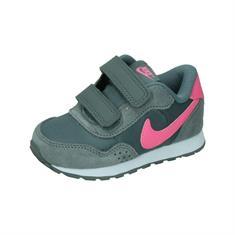 Nike NIKE MD VALIANT BABY/TODDLER SHOE
