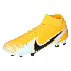 Nike NIKE MERCURIAL SUPERFLY 7 ACAD,LASE