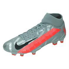 Nike NIKE MERCURIAL SUPERFLY 7 ACAD,MTLC