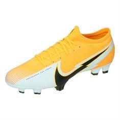 Nike NIKE MERCURIAL VAPOR 13 PRO FG FIRM