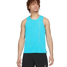 Nike NIKE MILER RUN DIVISION MENS HYBR
