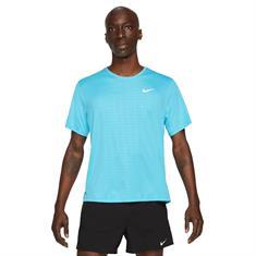 Nike NIKE MILER RUN DIVISION MENS SHOR