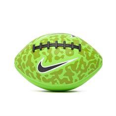 Nike NIKE MINI SPIN 4.0 FB