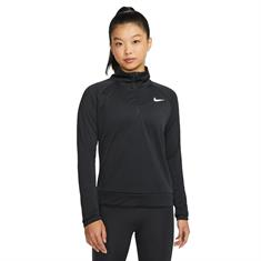 Nike NIKE PACER WOMEN'S 1/2-ZIP RUNNING