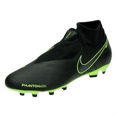 Nike NIKE PHANTOM VISION PRO DYNAMIC FIT