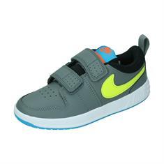 Nike NIKE PICO 5 LITTLE KIDS' SHOE,SMOK