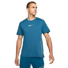 Nike NIKE PRO DRI-FIT BURNOUT MENS SHO